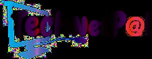 technetpal logo image