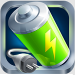 Battery Doctor best app for android phone