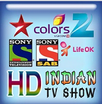 Indian tv shows best app for android phone