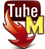 TubeMate best app for android phone