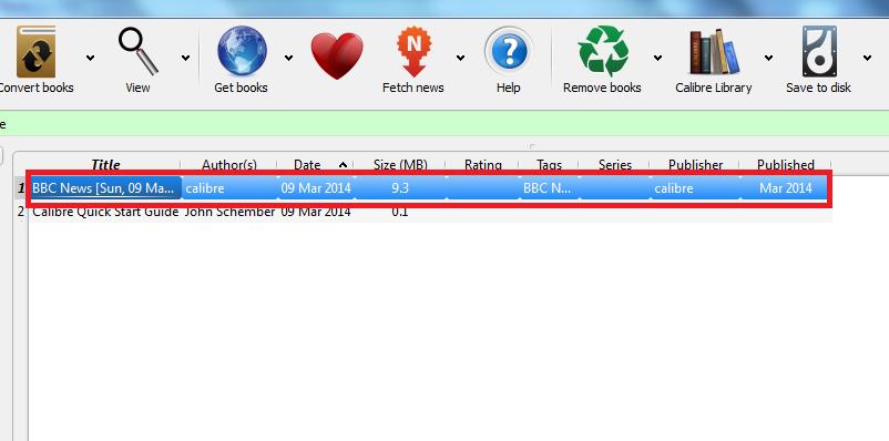 download google chrome 2014