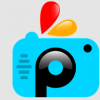 PicsArt photo editing apps