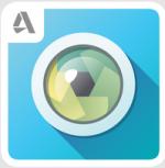Pixlr Express photo editing app