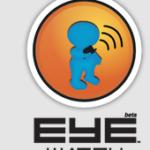 Eyewatch Women Safety app