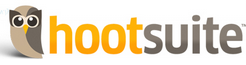Hootsuit social media manager