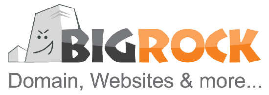 Sites to Buy Domains In India BigRock