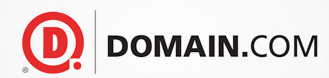 Sites to Buy Domains In India domaincom