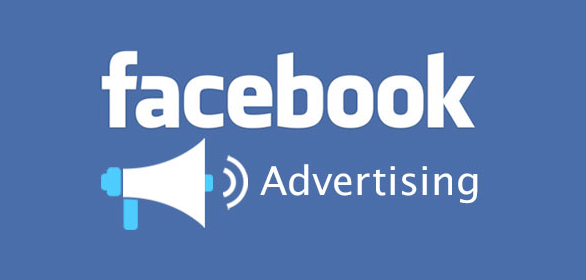 Fb ads and increase fb page likes