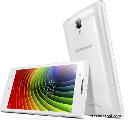 Lenovo A2010 best android phone