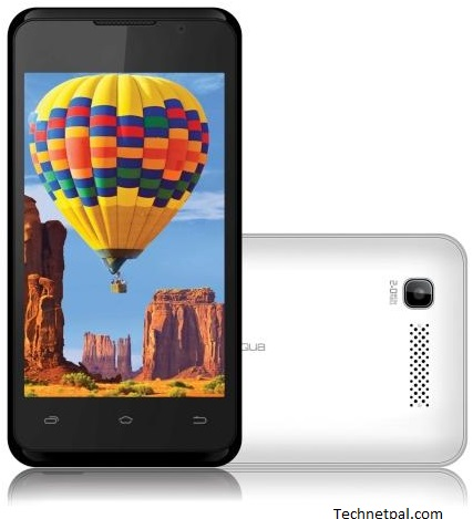 intex_aqua_3g android phone