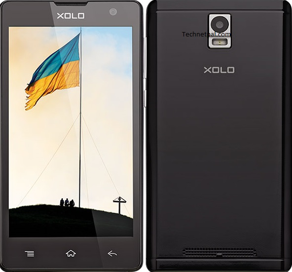 xolo-era-best low budget phone