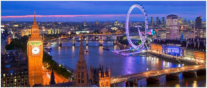 Image Credit: bestofpicture.com