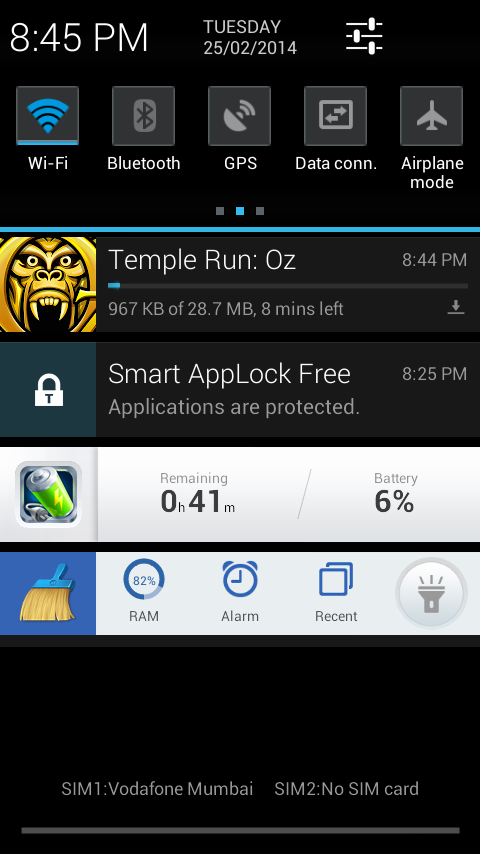 11 Sites to Download Paid Apps Free for Android, Windows, iOS